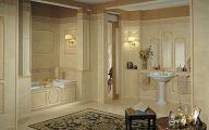 Traditional Bathroom Pictures  2 Decoration Idea