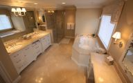 Traditional Bathroom Pictures  6 Decor Ideas