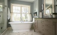 Traditional Bathroom Pictures  8 Home Ideas