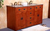 Traditional Bathroom Vanities  25 Decoration Inspiration