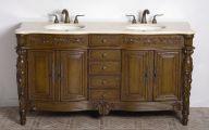 Traditional Bathroom Vanities  29 Inspiring Design