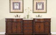 Traditional Bathroom Vanities  30 Decoration Inspiration