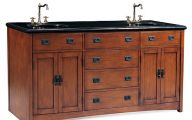 Traditional Bathroom Vanities  5 Home Ideas