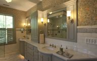 Traditional Bathrooms  18 Design Ideas