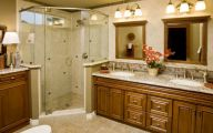 Traditional Bathrooms  4 Renovation Ideas