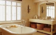 Traditional Bathrooms  9 Ideas