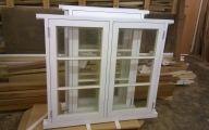 Traditional Casement Window  11 Decoration Idea