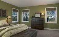 Traditional Casement Window  13 Inspiring Design