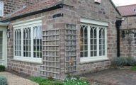 Traditional Casement Window  22 Design Ideas