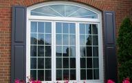 Traditional Casement Window  25 Arrangement