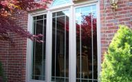 Traditional Casement Window  29 Decoration Idea