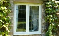 Traditional Casement Window  4 Design Ideas