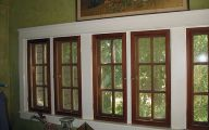 Traditional Casement Window  5 Inspiration