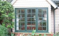 Traditional Casement Window  7 Home Ideas