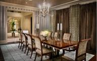 Traditional Dining Room Decorating Ideas  10 Inspiring Design