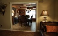 Traditional Dining Room Decorating Ideas  11 Picture