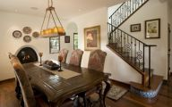 Traditional Dining Room Decorating Ideas  12 Architecture