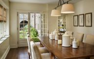Traditional Dining Room Decorating Ideas  14 Home Ideas