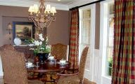 Traditional Dining Room Decorating Ideas  19 Ideas