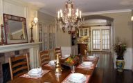 Traditional Dining Room Decorating Ideas  2 Inspiration