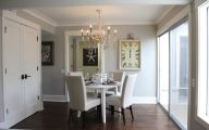 Traditional Dining Room Decorating Ideas  21 Arrangement