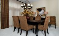 Traditional Dining Room Decorating Ideas  5 Decoration Inspiration