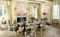 Traditional Dining Room Decorating Ideas  7 Inspiring Design
