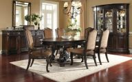 Traditional Dining Room Furniture  1 Home Ideas