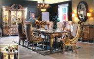 Traditional Dining Room Furniture  21 Inspiring Design