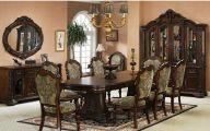 Traditional Dining Room Furniture  7 Inspiring Design