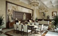 Traditional Dining Room Tables  15 Home Ideas