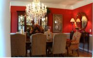 Traditional Dining Room Tables  16 Architecture
