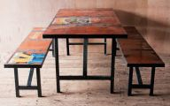 Traditional Dining Room Tables  22 Decor Ideas