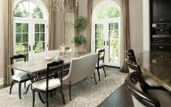 Traditional Dining Room Tables  28 Ideas