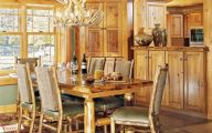 Traditional Dining Room Tables  6 Design Ideas