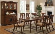 Traditional Dining Rooms  1 Renovation Ideas