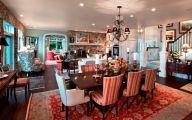 Traditional Dining Rooms  18 Inspiring Design