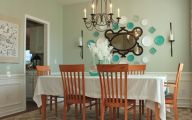 Traditional Dining Rooms  27 Ideas
