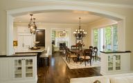 Traditional Dining Rooms  3 Renovation Ideas