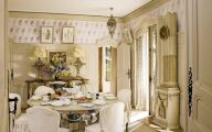 Traditional Dining Rooms  31 Designs