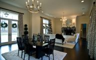 Traditional Dining Rooms  33 Ideas