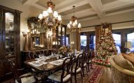 Traditional Dining Rooms  6 Inspiration