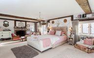 Traditional Elegant Bedroom Ideas  1 Decor Ideas