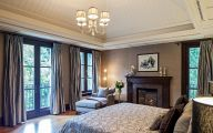 Traditional Elegant Bedroom Ideas  10 Ideas