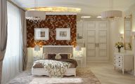 Traditional Elegant Bedroom Ideas  14 Architecture