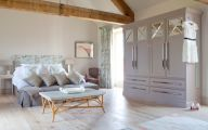 Traditional Elegant Bedroom Ideas  16 Architecture