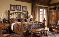 Traditional Elegant Bedroom Ideas  2 Inspiration