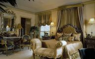 Traditional Elegant Bedroom Ideas  21 Decoration Idea