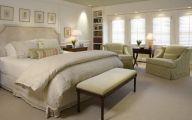 Traditional Elegant Bedroom Ideas  22 Inspiration