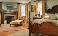 Traditional Elegant Bedroom Ideas  26 Inspiration
